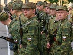 Киргизия: российское миротворчество и мифотворчество