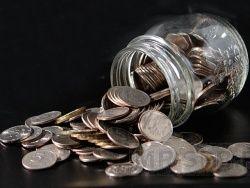 Доходы чиновников: богачей прибыло