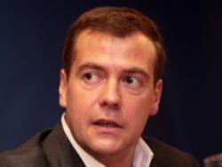 Оппозиция: русский народ хотят стереть с лица земли