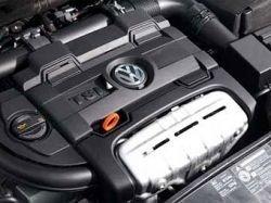 Составлен рейтинг лучших двигателей 2010 года