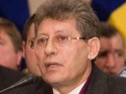 В Молдавии будут отмечать день советской оккупации