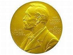 Чем кормят нобелевских лауреатов