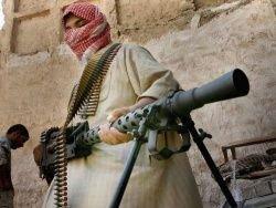 """Сын основателя \""""Хамаса\"""" отвернулся от религии"""