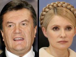 Янукович: Выборы в октябре неизбежны