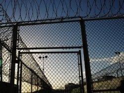 Приморский беспредел глазами наших заключенных