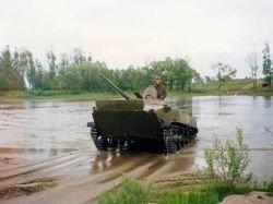 Рязанское военное училище впервые приостановило набор курсантов