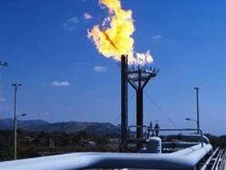 Украина ждет от России гарантий на поставки газа