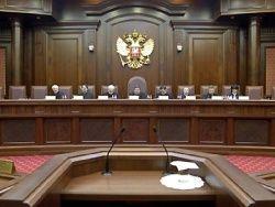 Обвиняемые  родноверы отказались от своих признаний