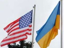 США надеются, что Янукович не бросает слова на ветер