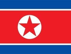 КНДР потребовала от США 65 триллионов долларов
