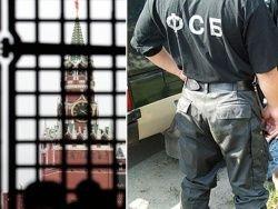 Геннадий Гудков: Власти готовятся к чему-то...
