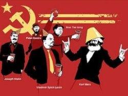 Модернизация России: Утопизм и реализм