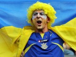 Украина потеряет из-за ЧМ-2010 миллиард гривен