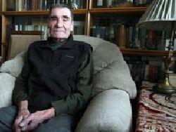 В Москве умер кинорежиссер Павел Любимов