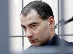 Прокурор согласился закрыть дело Алексаняна