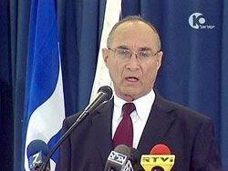 Израильский министр выразил готовность воевать с Ливаном