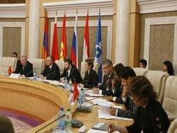 Экономический суд СНГ рассмотрит иск Беларуси к РФ о пошлинах
