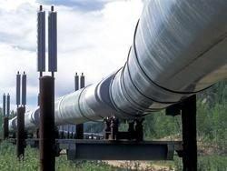 Беларусь настаивает на ставке транзита газа в $1,88