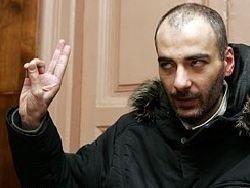 Суд не стал рассматривать гражданские иски к Алексаняну