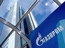 Почему конфликт с Беларусью невыгоден Газпрому