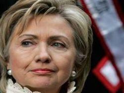 В ожидании Хиллари
