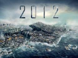Будьте готовы! Конец Света - реальность или выдумка?