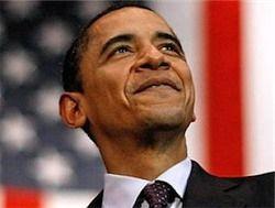 """Обама: \""""холодная война\"""" закончилась"""