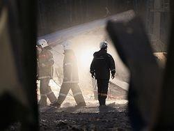 Владельцев шахт заставят заботиться о шахтерах