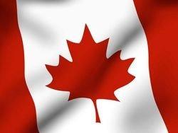 В Канаде землетрясение вызвало панику