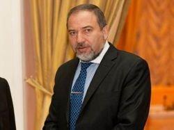 Европейские министры посетят сектор Газа