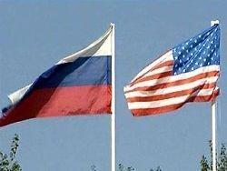 Медведев встретился с руководством сената Конгресса США