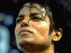 Американские музыканты вспоминают Джексона