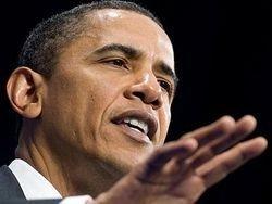 Обама: хорошие отношения делают мир более безопасным