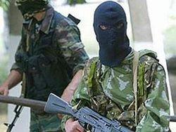 Начинается  суд на петербургскими рейдерами