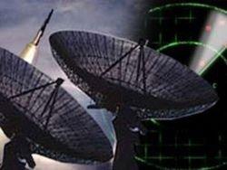 РФ и США за создание системы мониторинга пуска ракет
