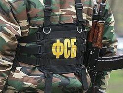 Совет при президенте просит не расширять полномочия ФСБ