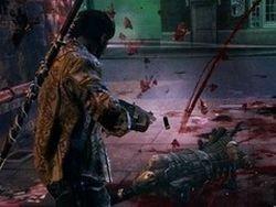 Новая игра от создателя Ninja Gaiden выйдет в 2012 году
