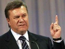 В Украине пройдут акции протеста