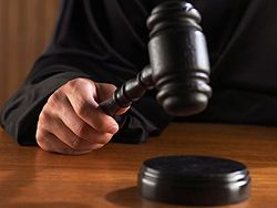 Суд Нью-Йорка отстоял репутацию Google