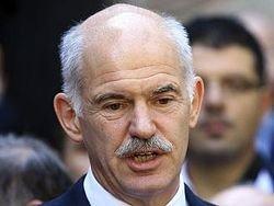 Премьер-министр Греции возмущен терактом в министерстве