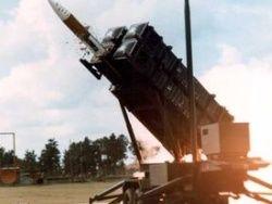 Польша примет еще одну батарею американских ракет