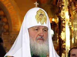 Патриарх предложил создать православную туристическую зону
