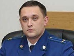 Бывший зампрокурора Подмосковья намерен судиться с РСН
