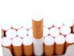 На пачках сигарет не будут изображать фото рака легких
