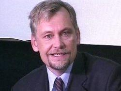 Прокуратура против возбуждения дела на нижегородского мэра
