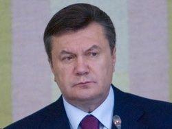 Янукович хочет изменить кадровую политику