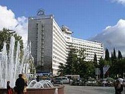 Почему в России так мало дешевых гостиниц?