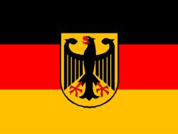 Германия обеднела на $10 млрд
