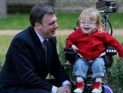 Дети-инвалиды: реально ли им получить образование?
