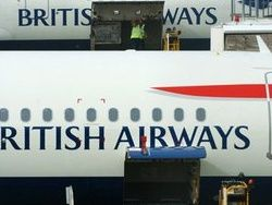 Мужчина выиграл дело против British Airways